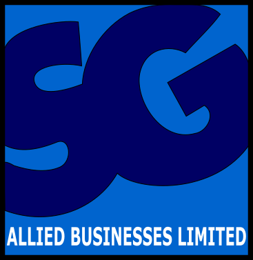 SG Allied Businesses Ltd